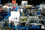 NMBS Exhibition delivers record results