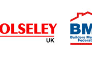 Wolseley UK rejoins the BMF
