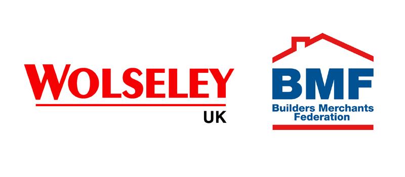 Wolseley UK rejoins the BMF