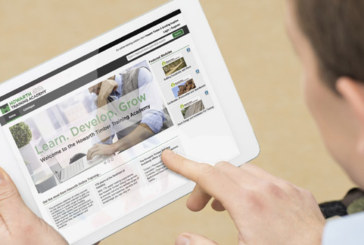 Howarth Timber launches online training academy for customers