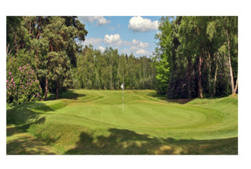 NMBS annual Golf Day a great success