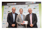 Elliotts named top family business of the year
