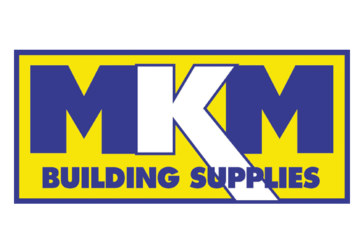 MKM appoints Philip Johns as CEO