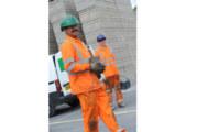 Tarmac reinvigorates Bolton block facility