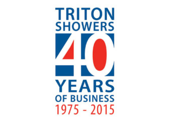 Triton giveaway sees 40 prizes mark 40 years