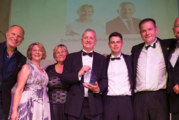BMF wins two 'Best Practice' Awards
