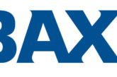 Baxi hosts Developer's Forum