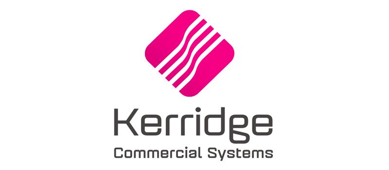 Kerridge expands its brand presence