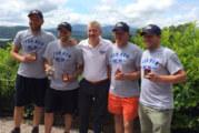 MKM wins BMF Mastermerchant Challenge