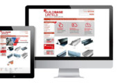 Buildbase takes lead on lintel selection