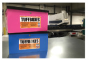 New 'Micro' sized Tuffbox unveiled