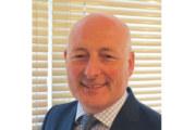 Simon Pearson joins Brett Landscaping