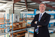 "Filplastic sales growth a positive ""barometer"" for builders' merchant sector"