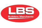 LBS Builders Merchants acquires Mendhams Building Supplies