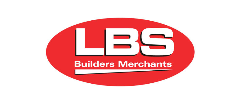 LBS Builders Merchants acquires Mendhams Building Supplies