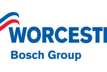 Worcester announces return of ErP week