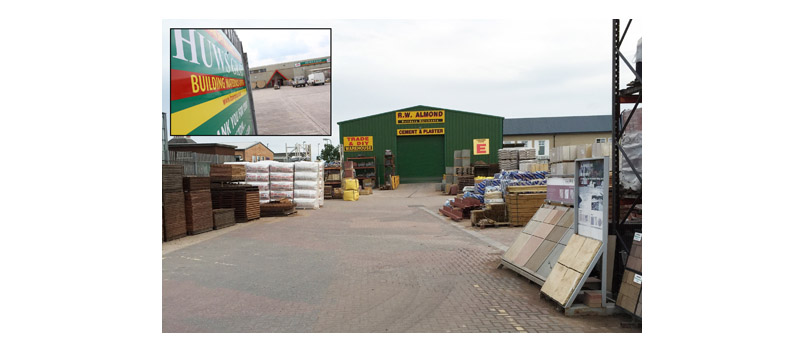 Huws Gray expands with recent acquisition in Formby