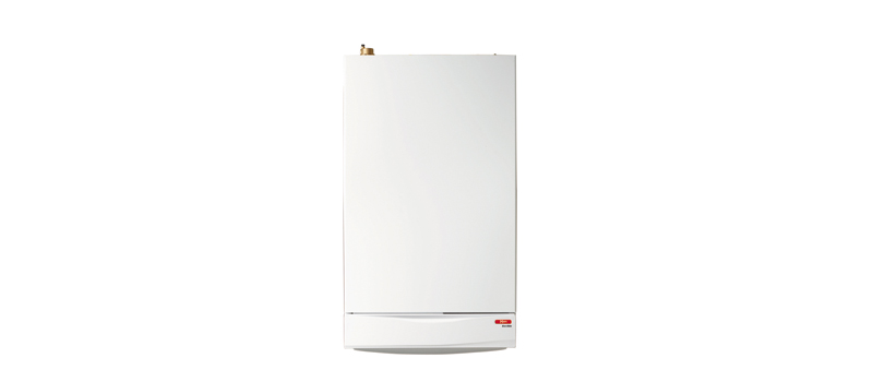Get covered with Main Heating this Autumn