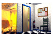 Premdor supports Fire Door Safety Week