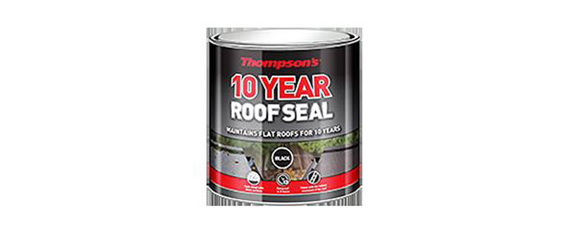 Thompson's launches new look and feel
