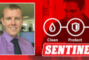 Sentinel backs Big Energy Saving Week