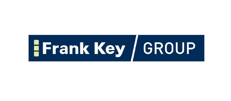 Frank Key Group acquires Clower & Son (Builders' Merchants)