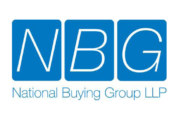 Marketing Forum enables NBG members to share best practice
