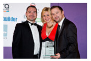 Customer engagement leads to award win for Gibbs & Dandy