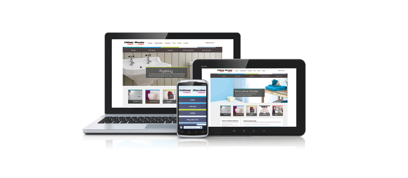 Wirquin launches mobile friendly interactive website