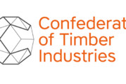 CTI and Proskills launch survey on skill shortages within timber supply chain