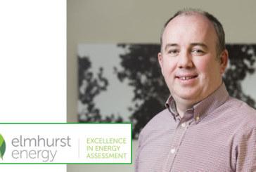 Elmhurst Energy urges ESOS action