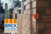 Brick Development Association rebuts 'misleading' information