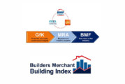 GfK and BMF Q4 sales data shows YoY growth