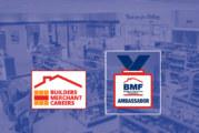 BMF seeks Ambassadors for recruitment campaign