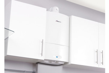 Worcseter, Bosch Group and Baxi comment on the London Boiler Cashback scheme