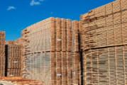 Sweden trip takes TG Builders Merchants to source