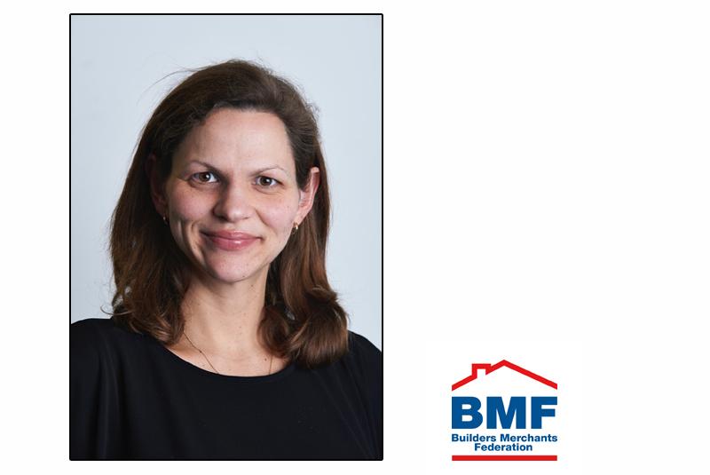 CBI economist to speak at BMF Members Day