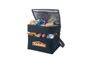 Sadolin rolls out its 'coolest' Golden Ticket promo yet…