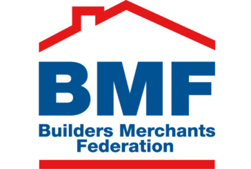 BMF announces Chair for latest forum