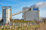 Upgrade proves Knauf's continued UK investment