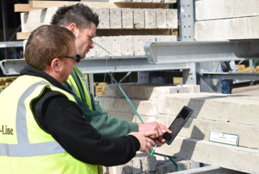 Inter-Line sees the benefit of CounterAct Software