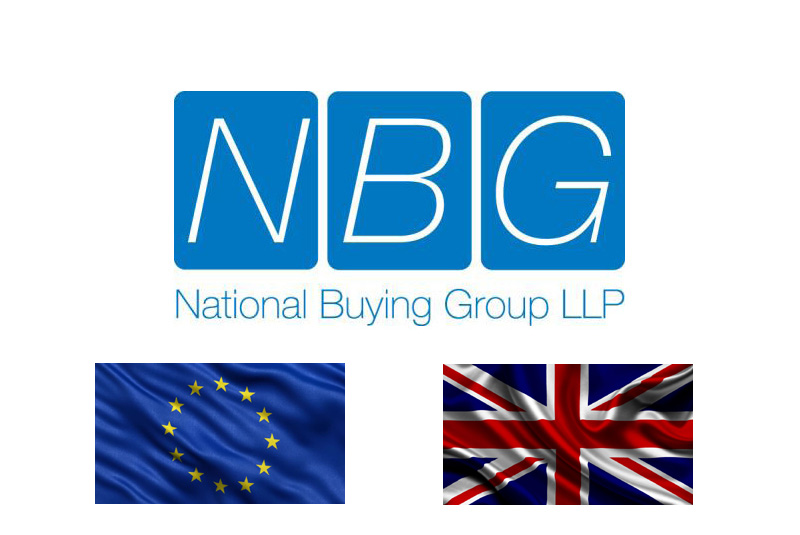 NBG EU poll of merchants shows support for UK membership