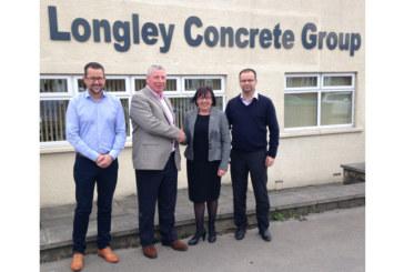 Naylor acquires Whites Concrete