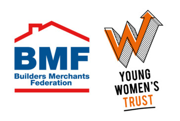 BMF sets ambitious targets for more women merchants