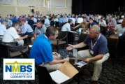 NMBS to get down to business at Conference