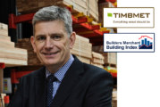 Timbmet the new BMBI Expert for Timber & Panel Products