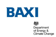 Baxi responds to the closure of DECC