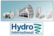 Hydro International training module goes live