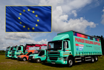Brexit – merchant perspective from Parkers