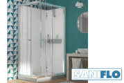 Saniflo turns on TV campaign